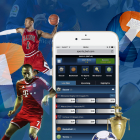 1click games sportsbook solution