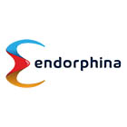 Endorphina content services