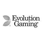 Evolution Gaming content services