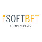 iSoftBet content services