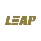 Leap Gaming content services