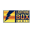 Lightning Box content services