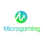 Microgaming content services