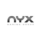 NYX content services