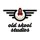 Oldskool content services
