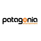 Patagonia content services