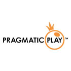 Pragmatic Play content services