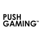 Push Gaming content services