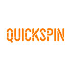 Quickspin content services