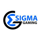 Sigma Gaming content services