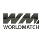 WorldMatch content services