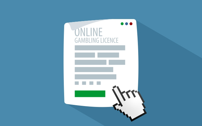 best online casinos in canada 2020 casino reviews canada