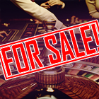 Casino For Sale