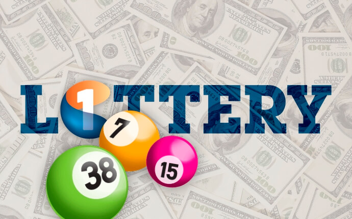 Lottery as a tool to make a great business solution