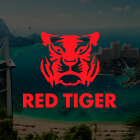 new_partnership_with_red_tiger