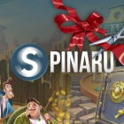 spinaru_smalll