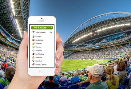 Soccer live betting frosinone vs atalanta betting tips