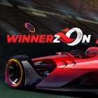 winnerzon casino
